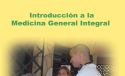 Introducción a la medicina general integral